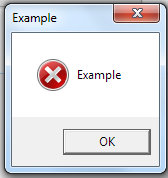 Error_Message_Example_vbs